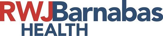 Sponsor RWJ Barnabas Health
