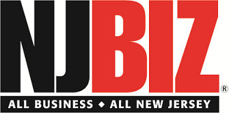 Logo NJBIZ All Business All New Jersey