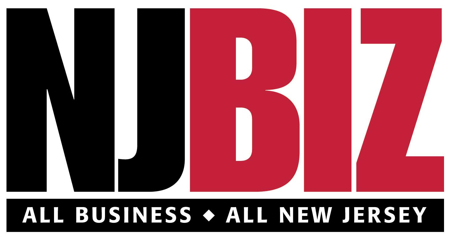 N J Biz All Business All New Jersey Logo