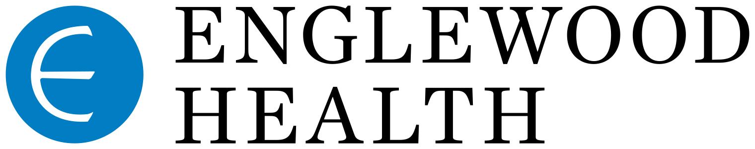 Englewood Health Logo