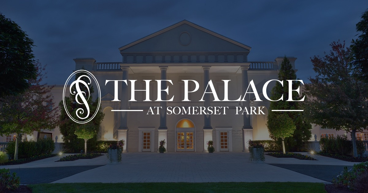 The Palace at Somerset Park Photo