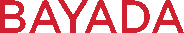 Bayada Logo