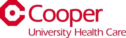 Cooper University Healthcare