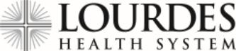 Lourdes Health System Logo