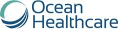 Ocean Healthcare Sponsor Logo