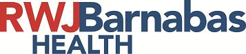 Sponsor RWJ Barnabas