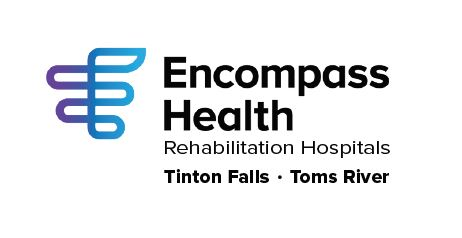 Encompass Health Sponsor