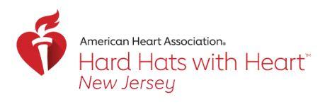 Hard Hats New Jersey Logo
